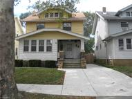 3628 West 128th St Cleveland OH, 44111
