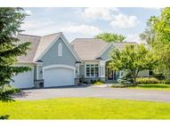 258 Troon Court Hudson WI, 54016
