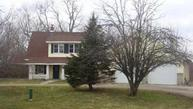 1702 N State Road 227 Richmond IN, 47374