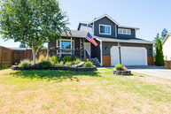 19512 15th Ave Ct E Spanaway WA, 98387