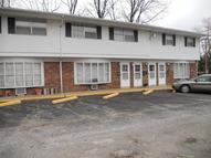 404 South Poplar St Carbondale IL, 62901
