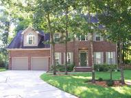 509 Waterview Ct Fayetteville NC, 28301