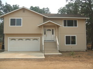 15995 37th Ave. Clearlake CA, 95422