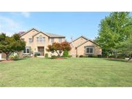 7281 Wheatland Meadow Ct West Chester OH, 45069