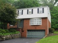 3328 Forest Road Bethel Park PA, 15102