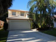 6151 Branchwood Drive Lake Worth FL, 33467
