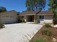 1091 Valley High Avenue Thousand Oaks CA, 91362