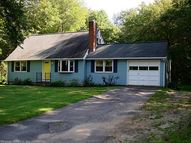 15 Little Brook Rd New Hartford CT, 06057