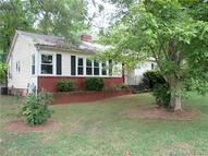 Address Not Disclosed Mount Pleasant NC, 28124