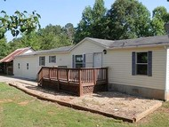 Address Not Disclosed Dahlonega GA, 30533