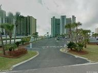 Address Not Disclosed Orange Beach AL, 36561