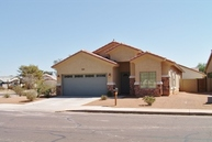 3225 N. 68th Avenue Phoenix AZ, 85033
