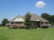 604 Campbell Cove Marion AR, 72364
