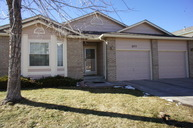 5177 S. Liverpool Way Centennial CO, 80015