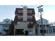 221 87th Street Sea Isle City NJ, 08243