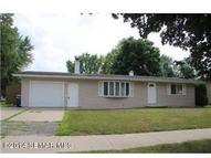 103 12th Nw St Faribault MN, 55021