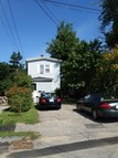 22 Forest St Dover NH, 03820