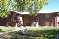 3454 S. Downing St Englewood CO, 80110