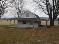 11564 West Valeene Pk Hardinsburg IN, 47125