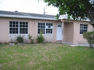 2730 Nw 23 St Fort Lauderdale FL, 33311