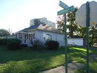 108 North Cherry Street West Frankfort IL, 62896