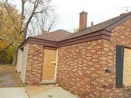 212 West Margaret Street Highland Park MI, 48203