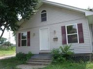 316 North Horn Street West Frankfort IL, 62896