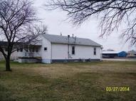 717 West 2nd Street Carlinville IL, 62626