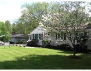 1 Park Street Westborough MA, 01581