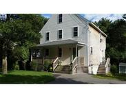 29 Cypress St Plymouth MA, 02360