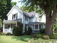 315 S. Wolf Creek St. Brookville OH, 45309