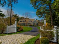 84 Farm Valley Road Osterville MA, 02655