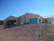 2860 Bluewater Reserrved Lake Havasu City AZ, 86403