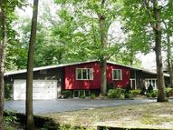 34 Thorn Creek Drive Park Forest IL, 60466