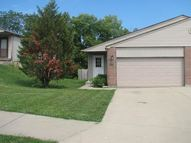 212 Overbrook Ct Monroe OH, 45050