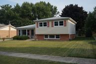 1723 West Martin Lane Mount Prospect IL, 60056