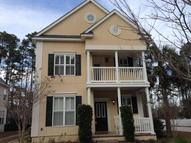 3264 Beaconsfield Mount Pleasant SC, 29466