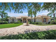 272 Eagle Estates Drive Debary FL, 32713