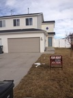 303 Maddies Way Cheyenne WY, 82007