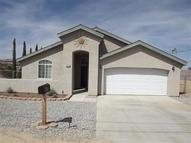 57876 Six House Ln. Yucca Valley CA, 92284