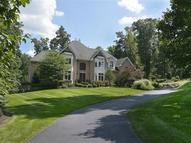 6 Peach Tree Ln Chester NJ, 07930