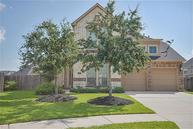16010 Angler Leaf Ct Houston TX, 77044