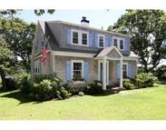 2-4 Coatuit Rd North Falmouth MA, 02556