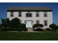 29 Scout Dr Washington PA, 15301
