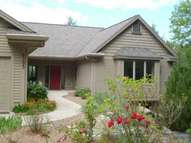 6203 Plum Drive Williamsburg MI, 49690