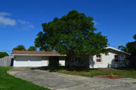 936 Bolton Place Rockledge FL, 32955