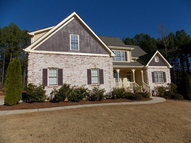 1031 Pin Oak Court Bishop GA, 30621