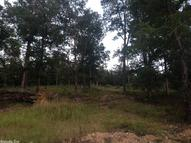 Tract 12 Vista View Place Hot Springs AR, 71901