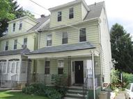 22 Durand Pl Irvington NJ, 07111