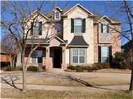 2279 Magic Mantle Drive Lewisville TX, 75056